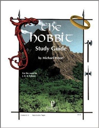 hobbitguide