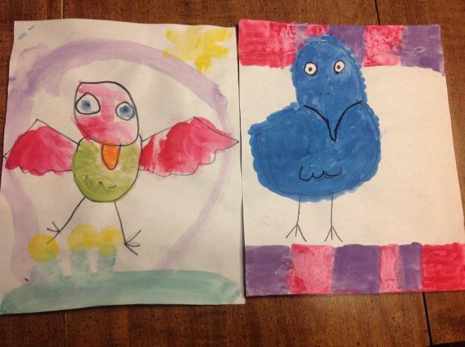 birdpic2