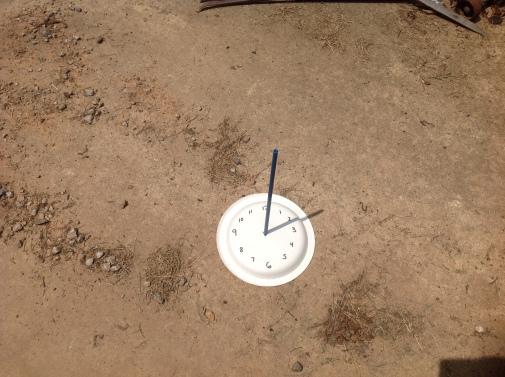 sundial2