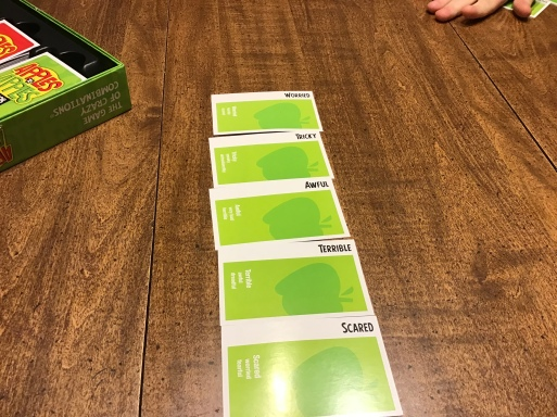 applestoapples2