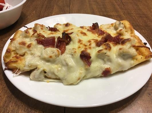 wafflepizza2