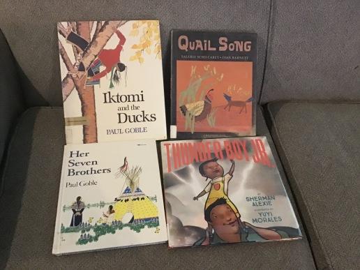 booksindian