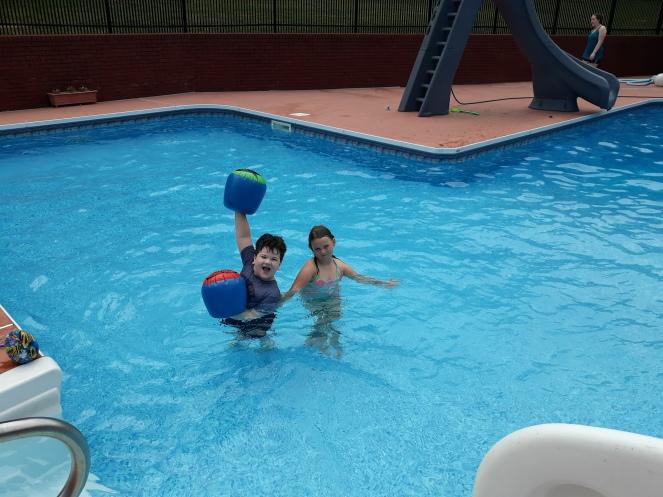 poolmadison